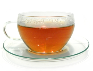 Assam Orange Pekoe (porc. v eko sáčkoch)