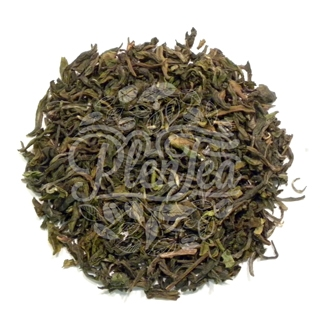 Darjeeling Noble SFTGFOP1 First Flush